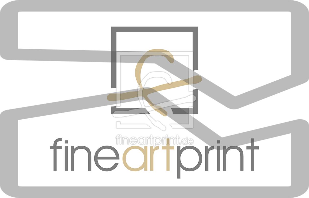http://ddpix-shop.fineartprint.de/dynimage/preview/0011000000/11375000/11375499.jpg
